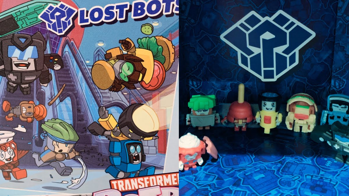 BotBots-LostBots