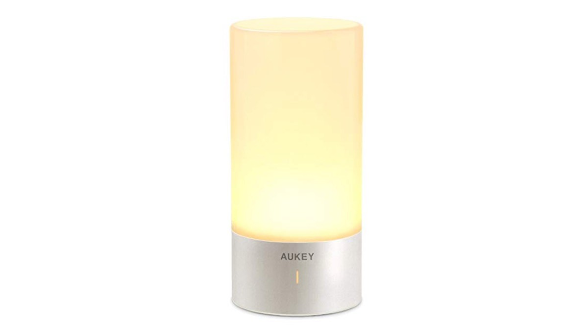 Geek Daily Deals 110618 table lamp