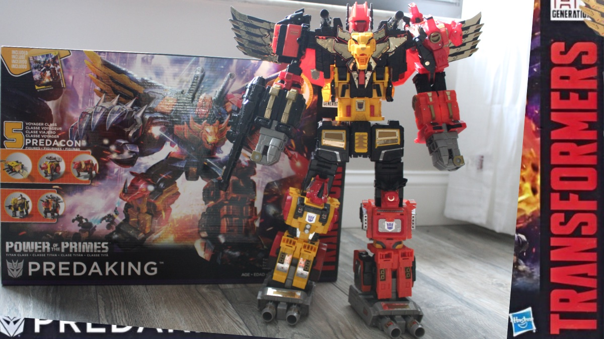 PotP-Predaking-Featured