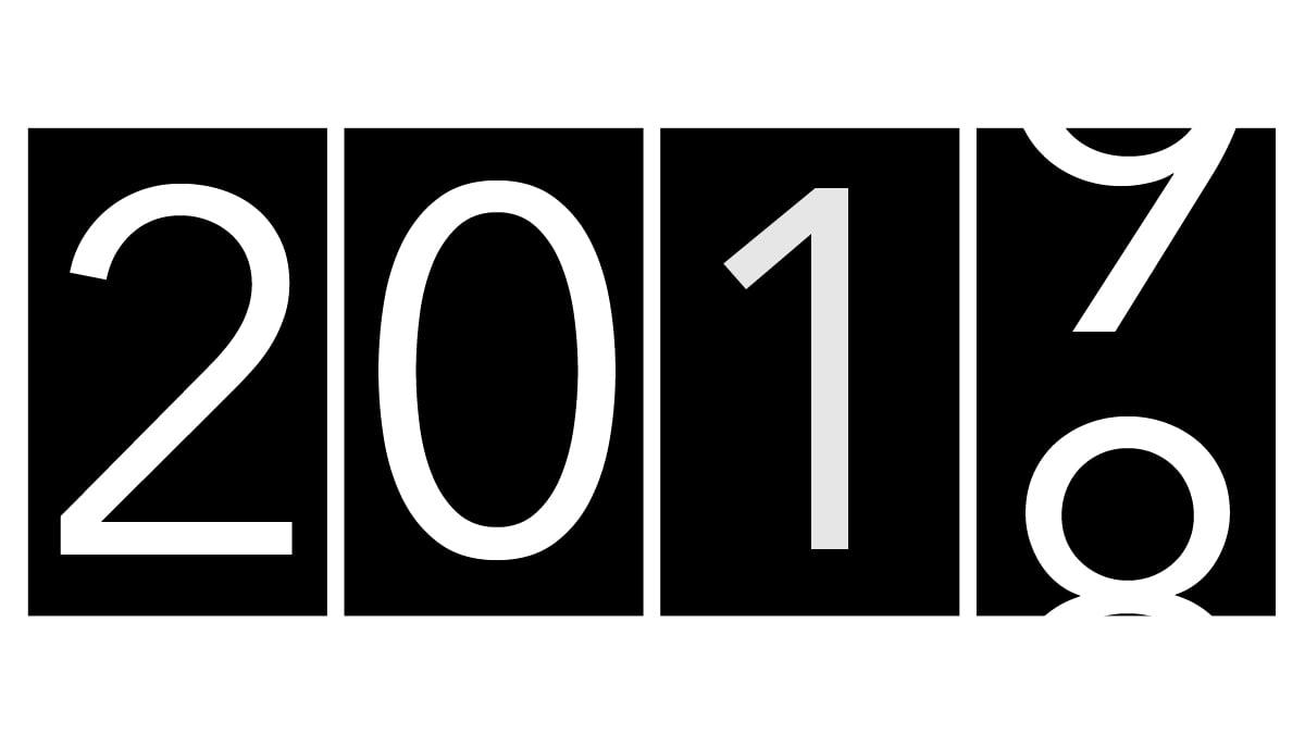 2018-19 rollover