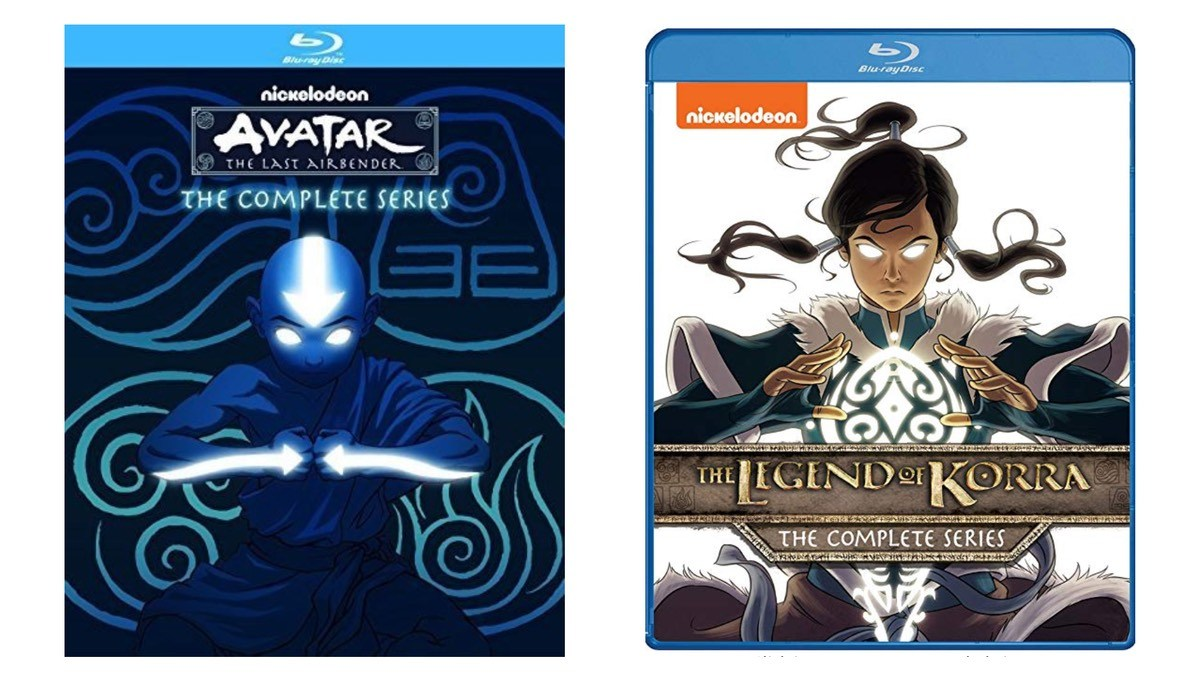 Geek Daily Deals 121418 avatar