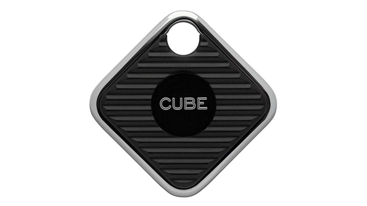 Geek Daily Deals 122218 cube tracker