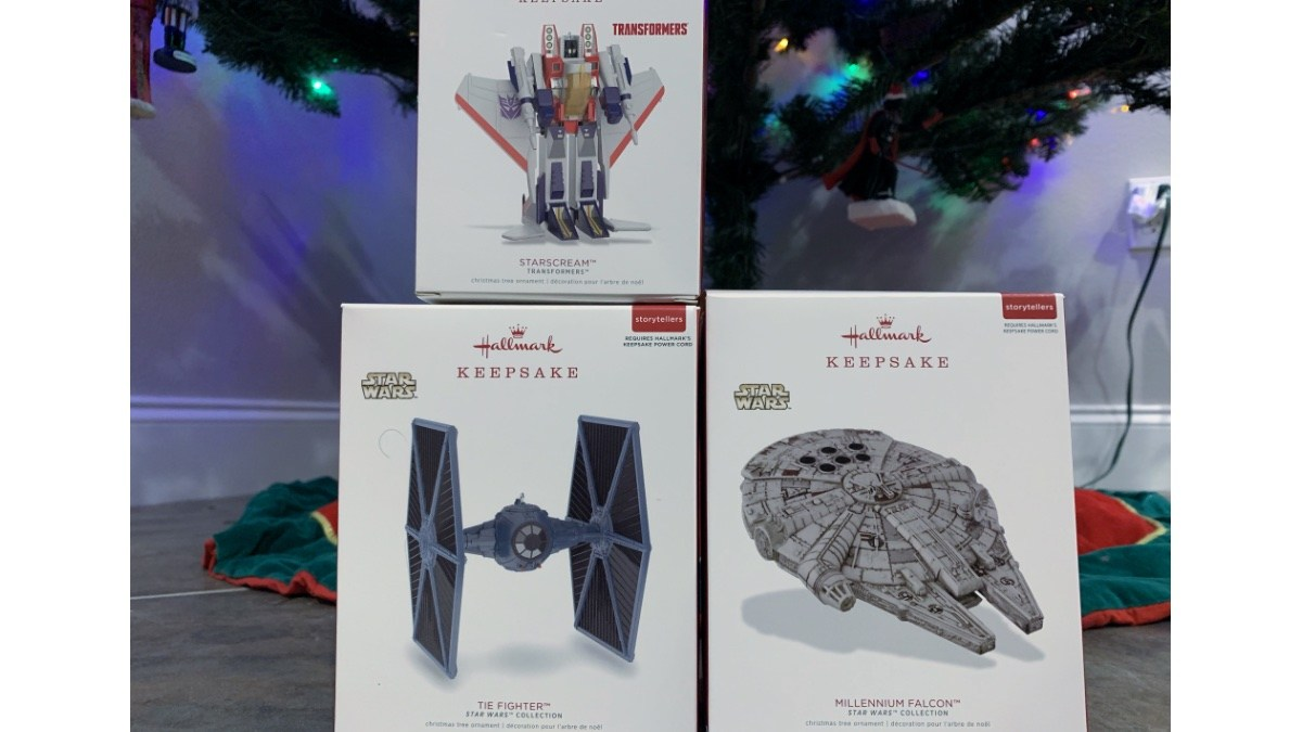 Hallmark-Keepsake-2018-Star-Wars-Transformers