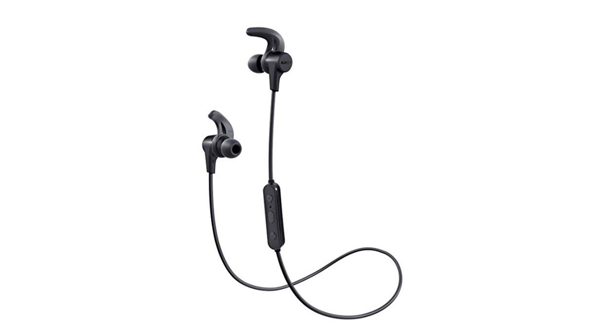 Geek Daily Deals 010319 bluetooth earphones