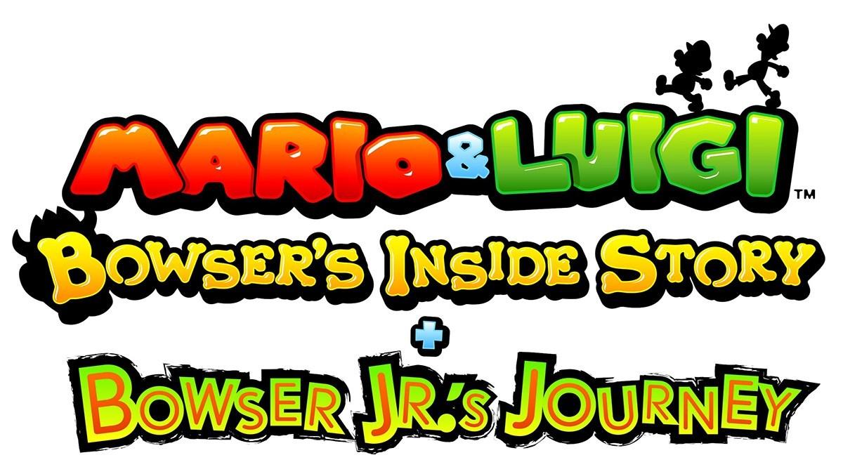 bowsers inside story logo