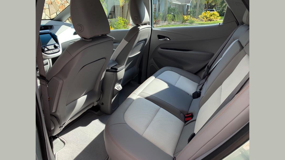 2019-Bolt-EV-Backseat