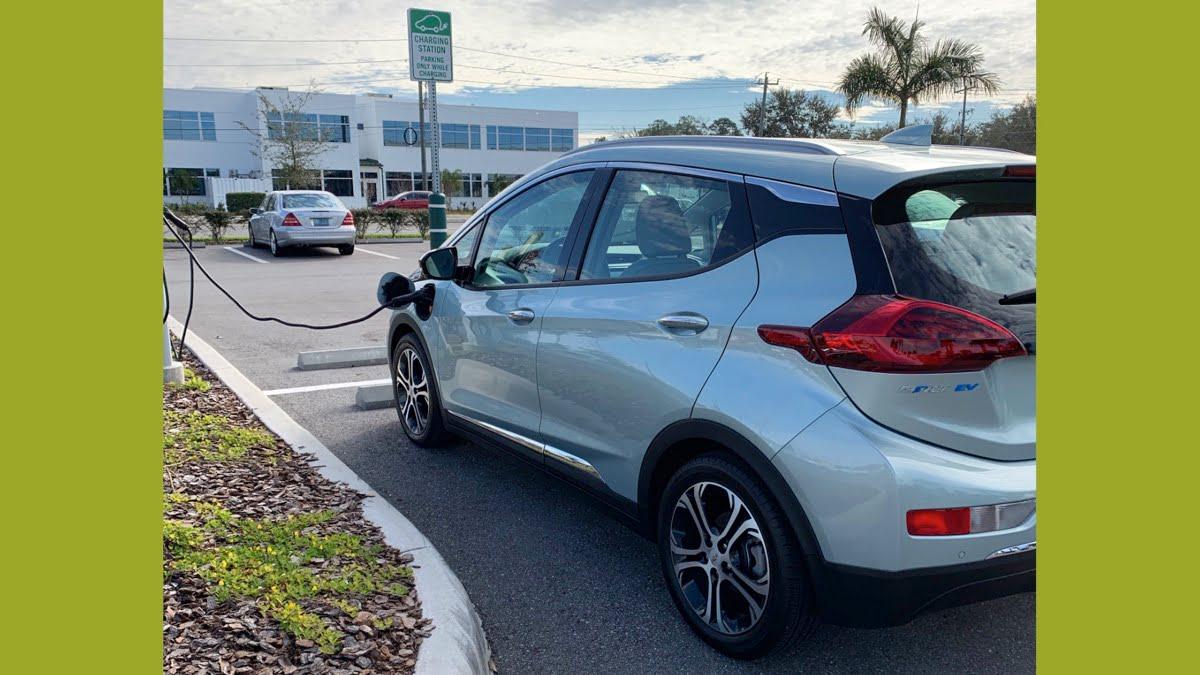 2019-Bolt-EV-Charging