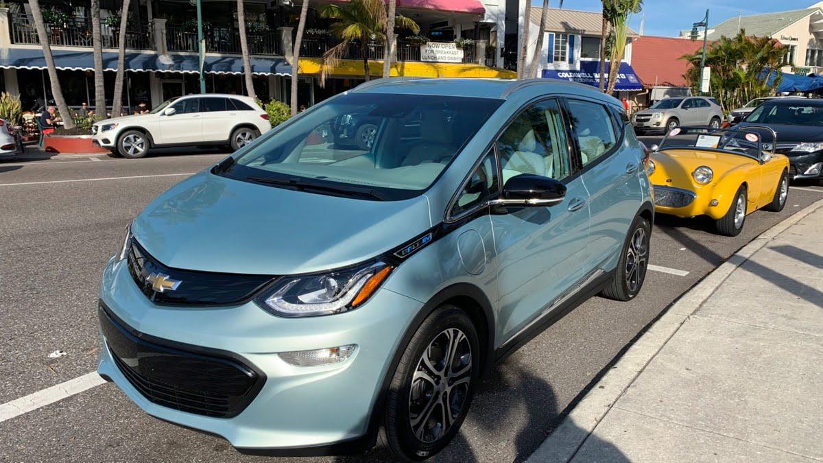 2019-Bolt-EV-Parking