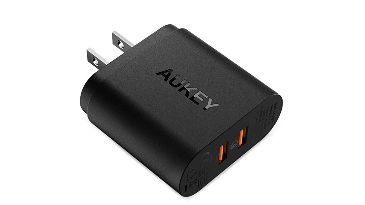 Geek Daily Deals 021319 usb charger
