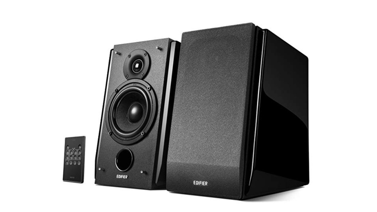 Geek Daily Deals 021519 edifier speakers