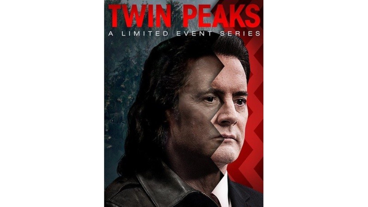 Geek Daily Deals 022419 twin peaks