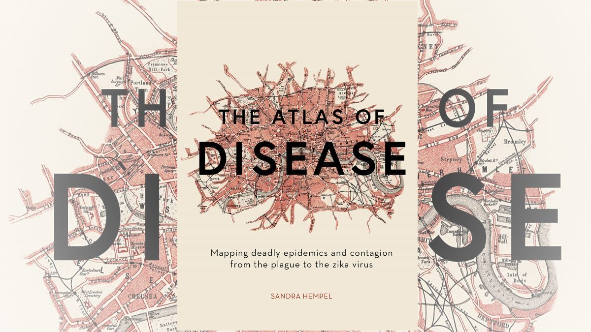 Atlas of Disease