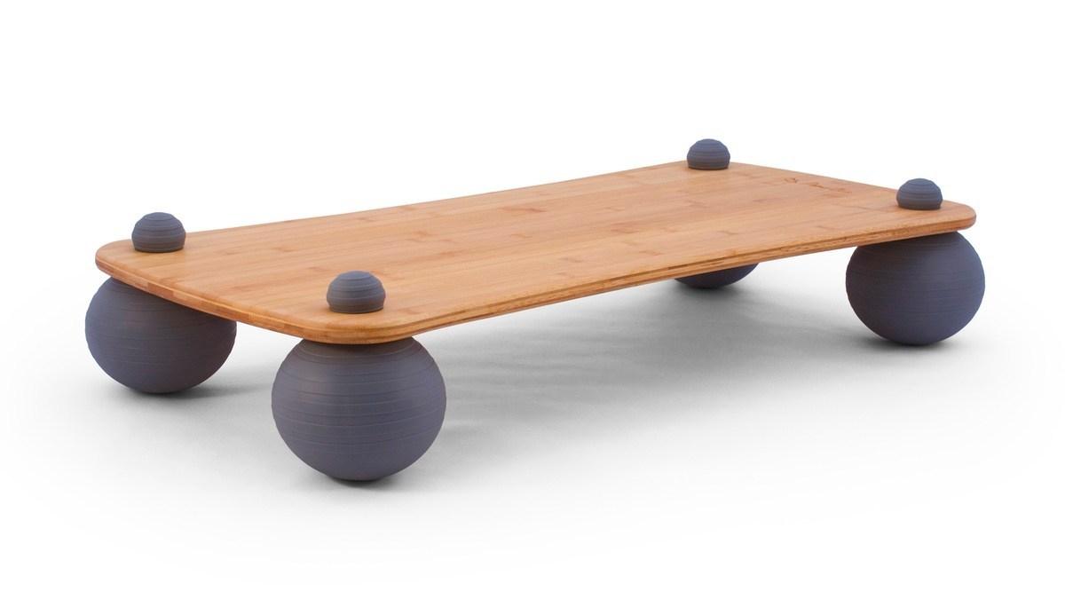 Geek Daily Deals 031519 pono balance board
