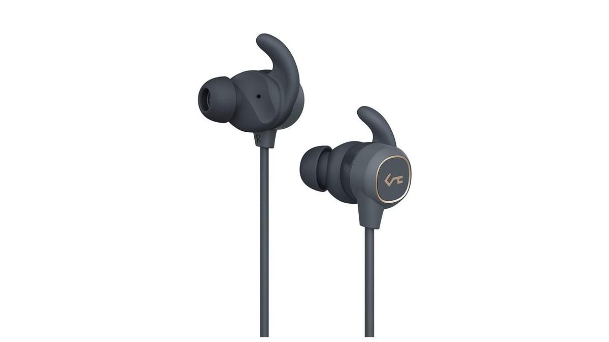 Geek Daily Deals 040119 bluetooth 5 earphones