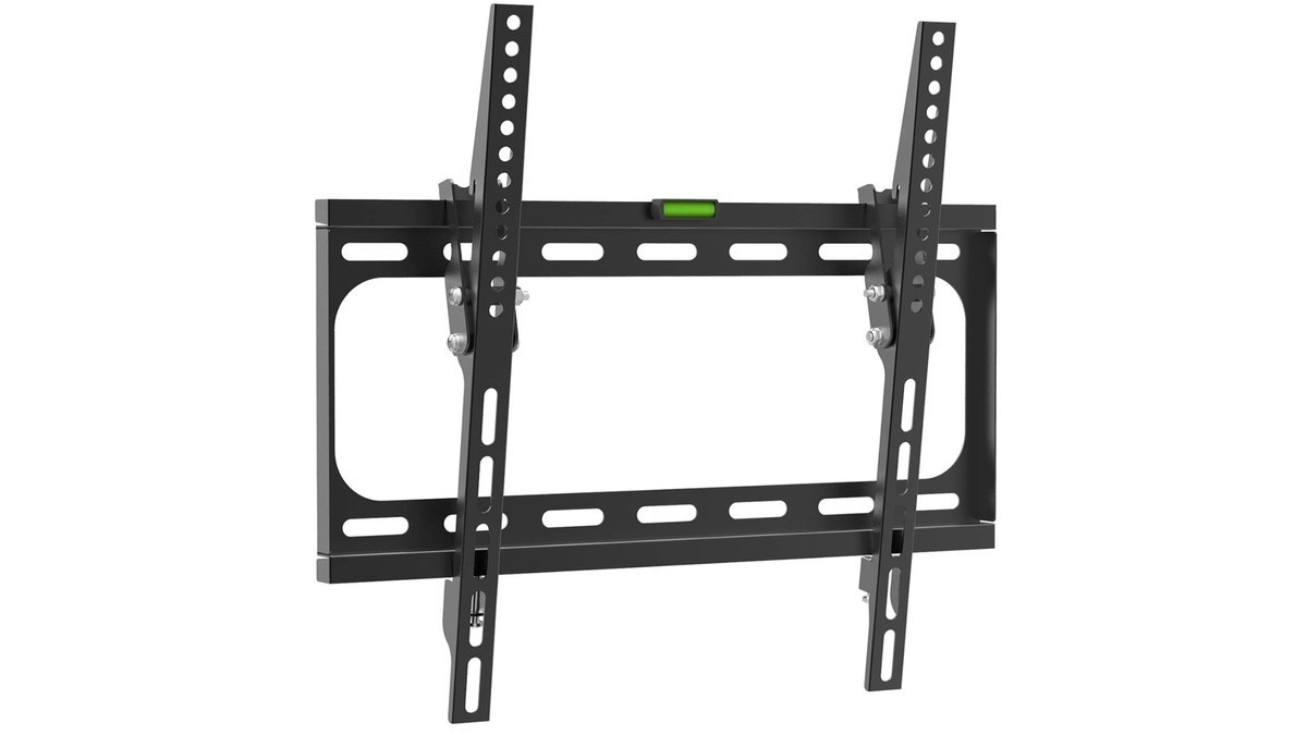 Geek Daily Deals 041019 tv wall mount