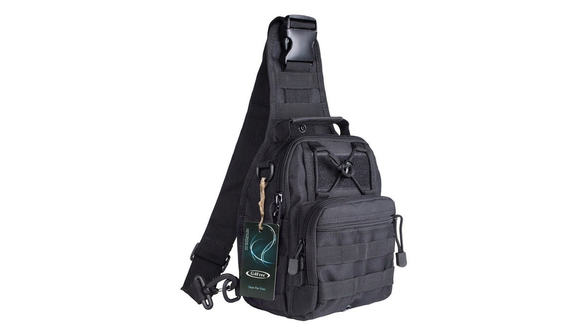 Geek Daily Deals 052919 tactical pack
