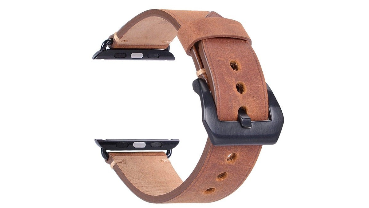 Geek Daily Deals 060419 apple watch strap