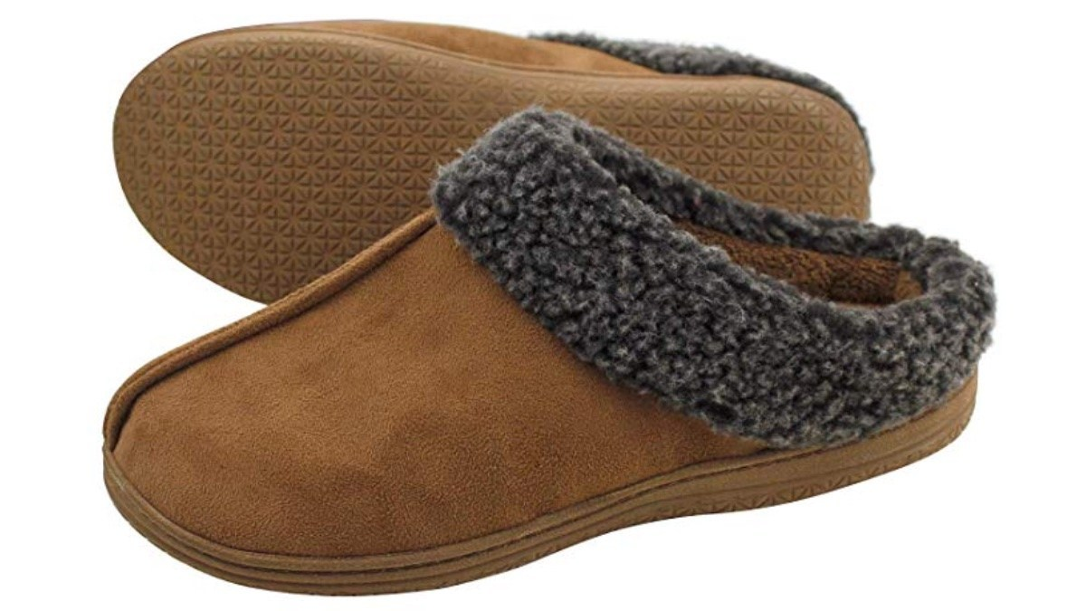 Geek Daily Deals 061319 slippers