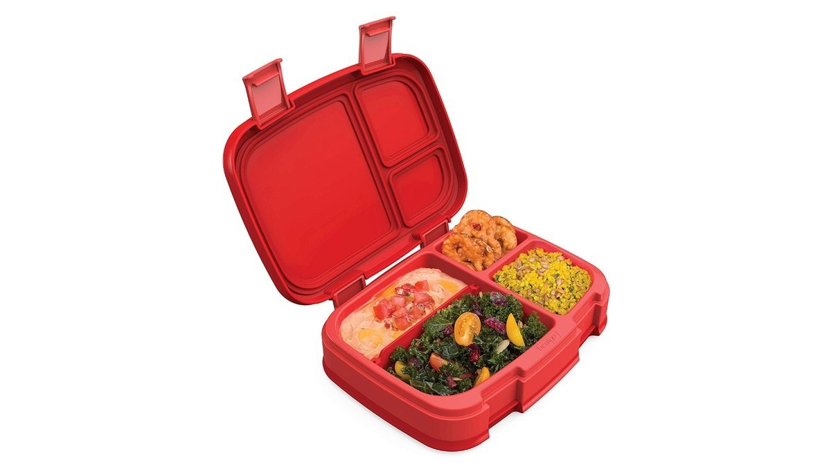 Geek Daily Deals 061519 bento box