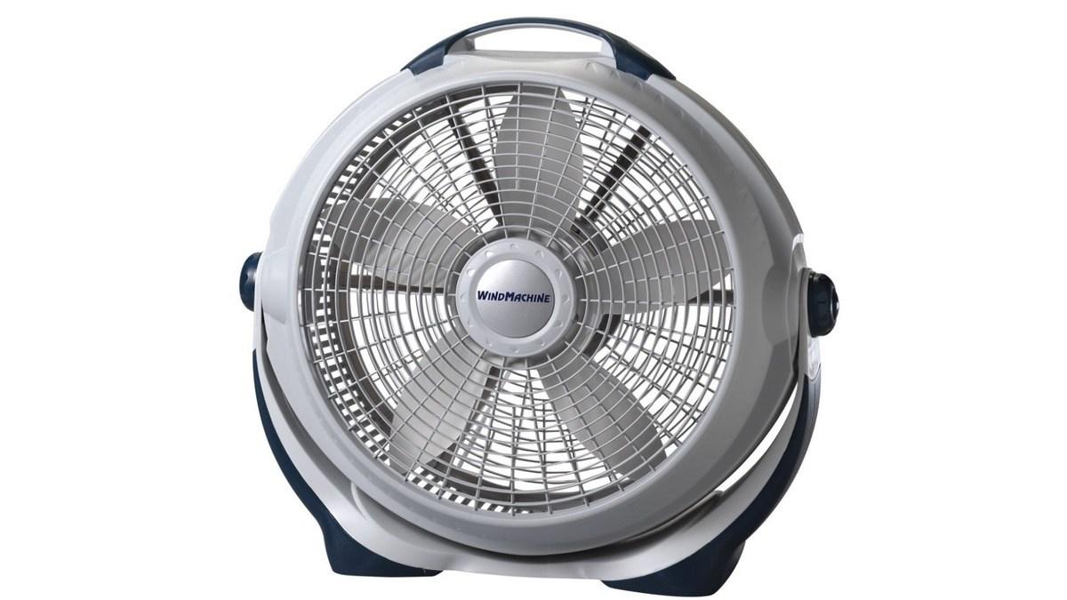 Geek Daily Deals 061819 20 inch fan