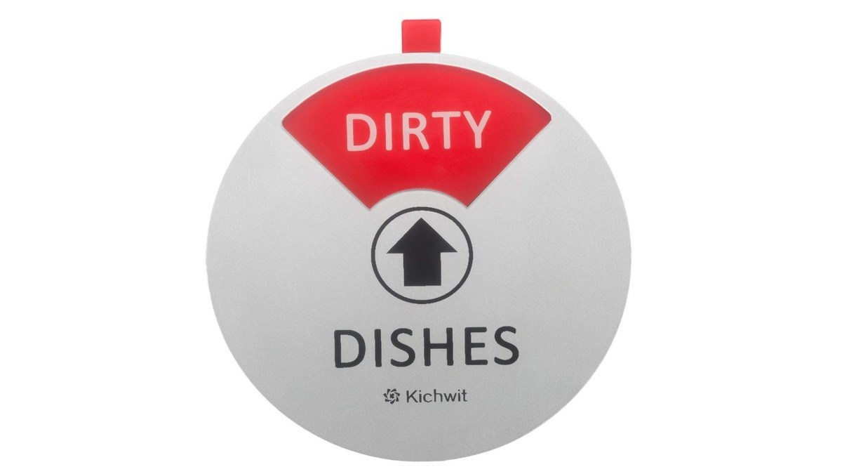 Geek Daily Deals 062119 dishwasher magnet