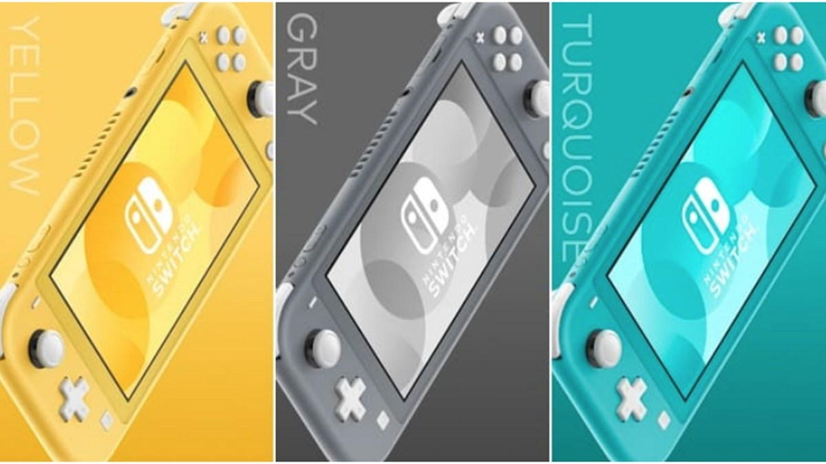 switch lite featured