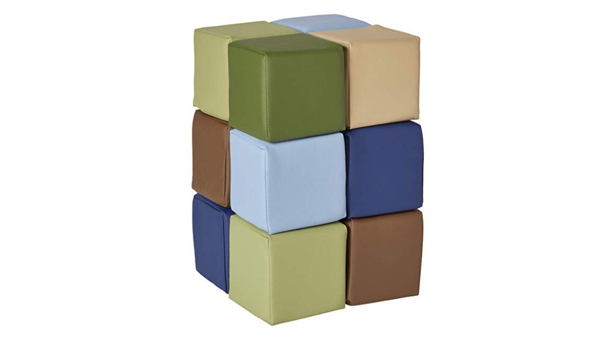 Geek Daily Deals 082519 soft blocks