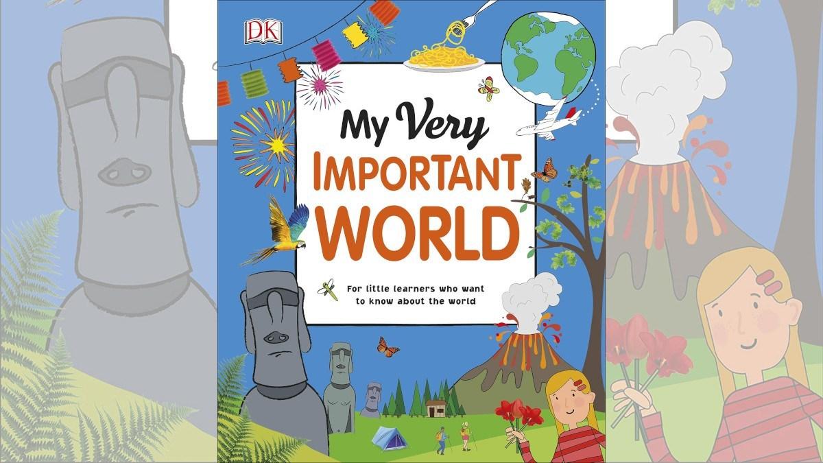 important world