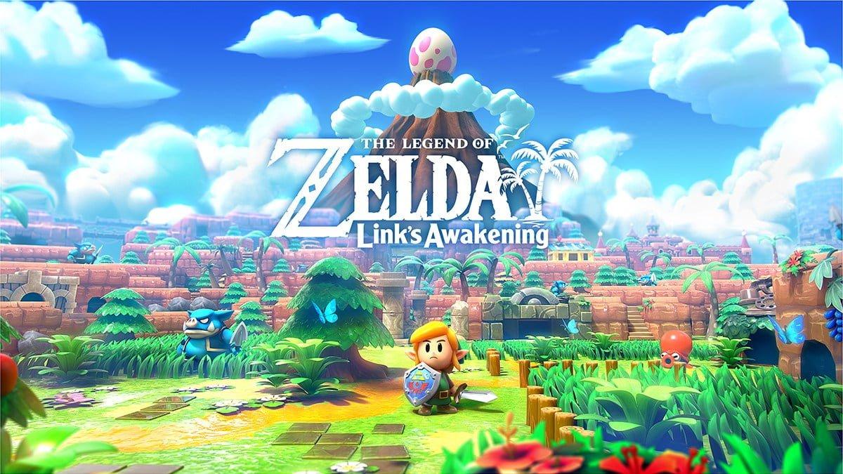 loz links awakening featured