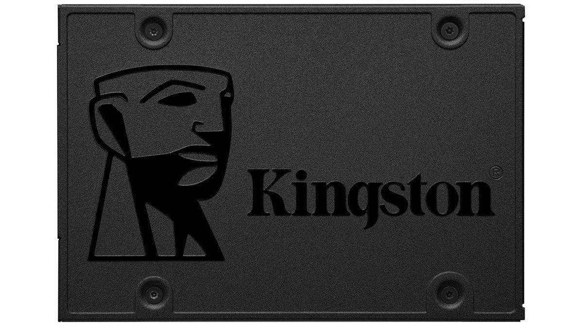 Geek Daily Deals 101919 kingston internal SSD