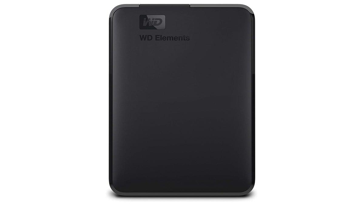Geek Daily Deals 103019 5TB external hard drive