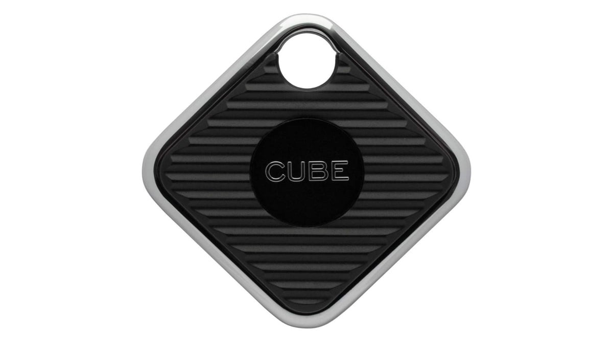 Geek Daily Deals 122119 bluetooth tracking tag