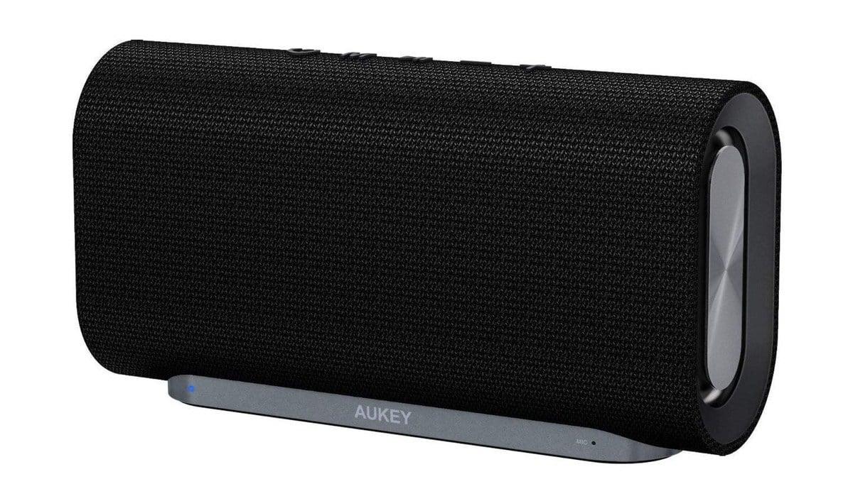 Geek Daily Deals 122319 wireless speaker