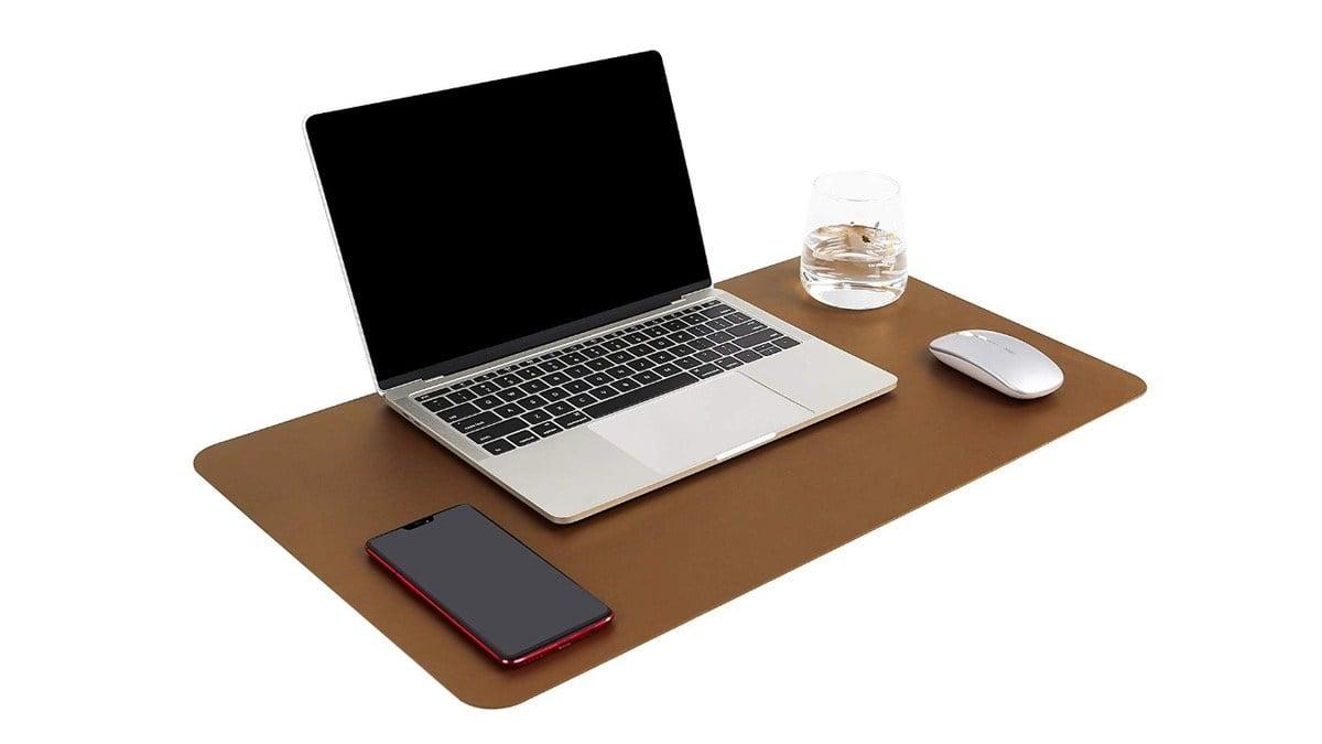 Geek Daily Deals 031320 desk pad