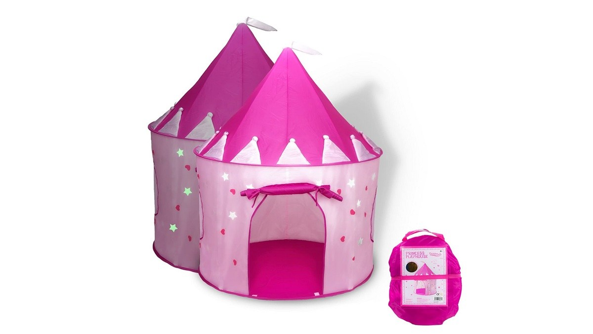 Geek Daily Deals 050820 play castle