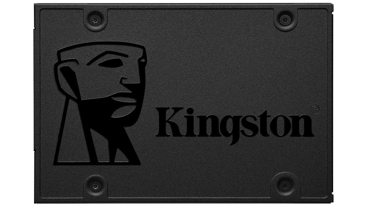 Geek Daily Deals 052720 kingston solid state drive