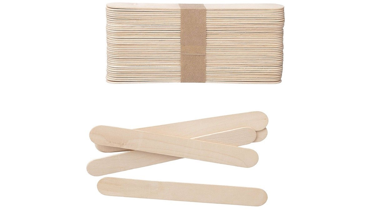 Geek Daily Deals 052920 craft sticks