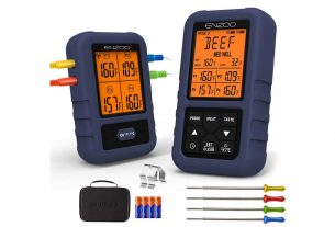 Geek Daily Deals 062720 digital thermometer
