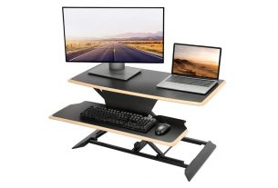 Geek Daily Deals 062920 standing desk