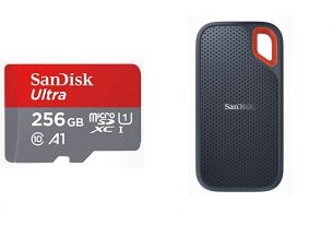 Geek Daily Deals 063020 sandisk memory