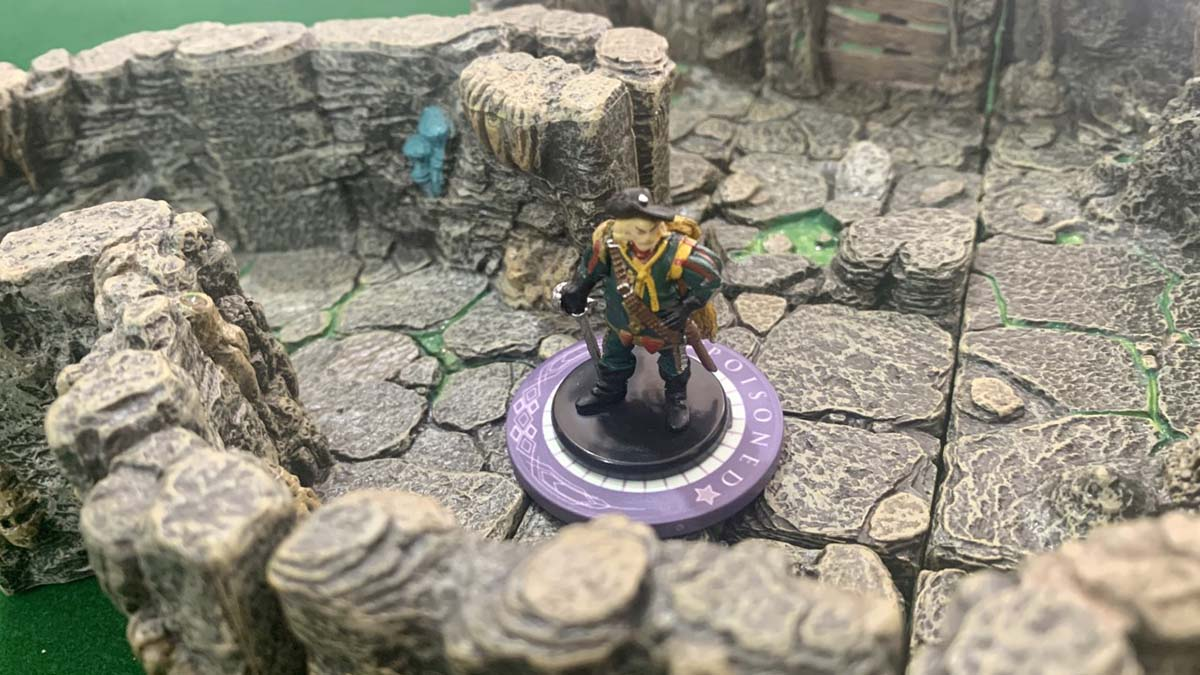 Condition Chips for 5th Edition featured