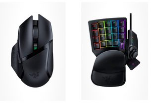 Geek Daily Deals 071420 razer gaming