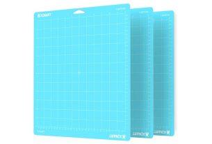 Geek Daily Deals 071620 cricut cutting mats