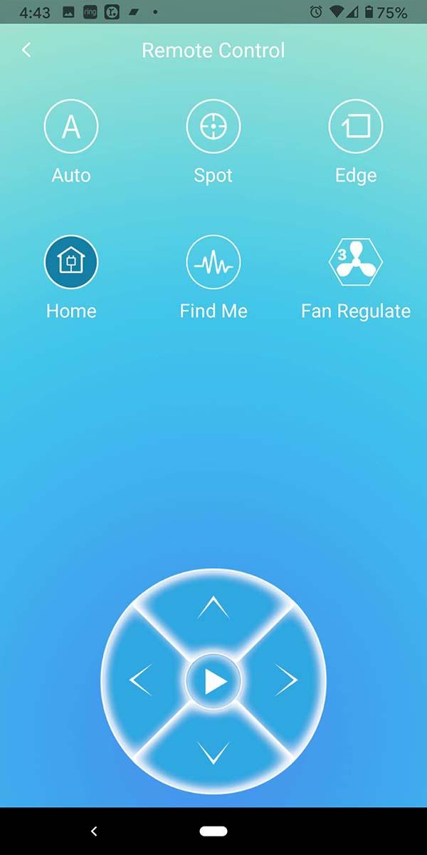 dserlife screenshot 2