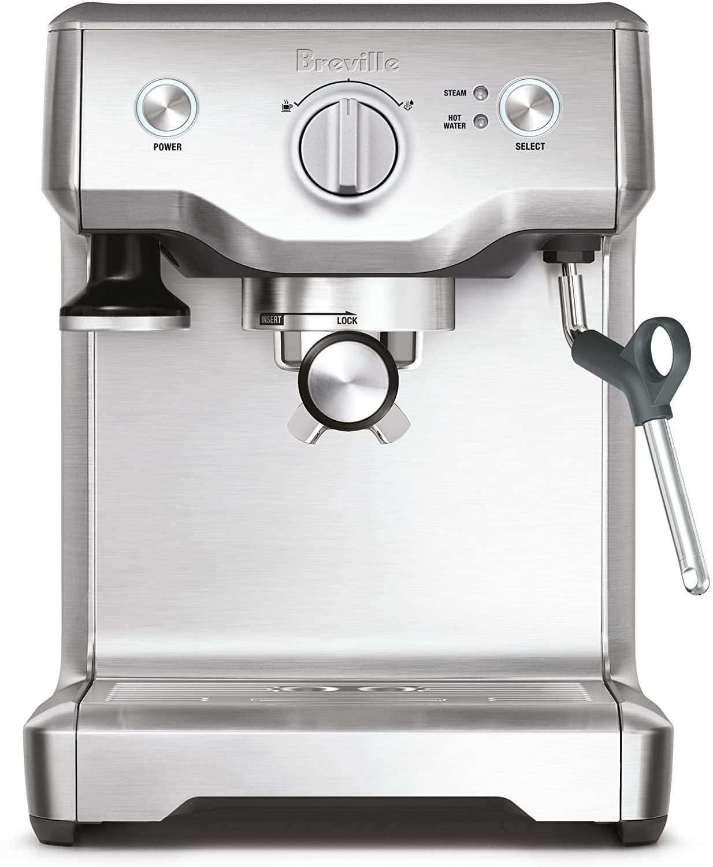 Geek Daily Deals 083120 breville espresso