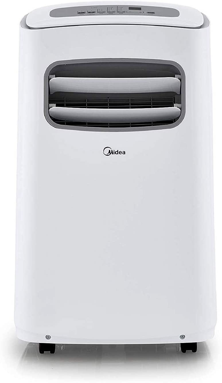 Geek Daily Deals 081420 portable air conditioner