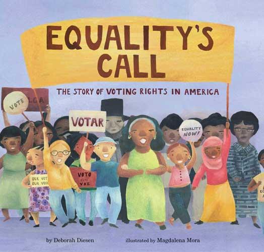 Equality's Call
