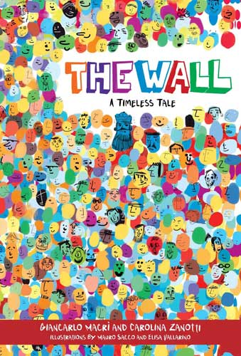 The Wall: A Timeless Tale