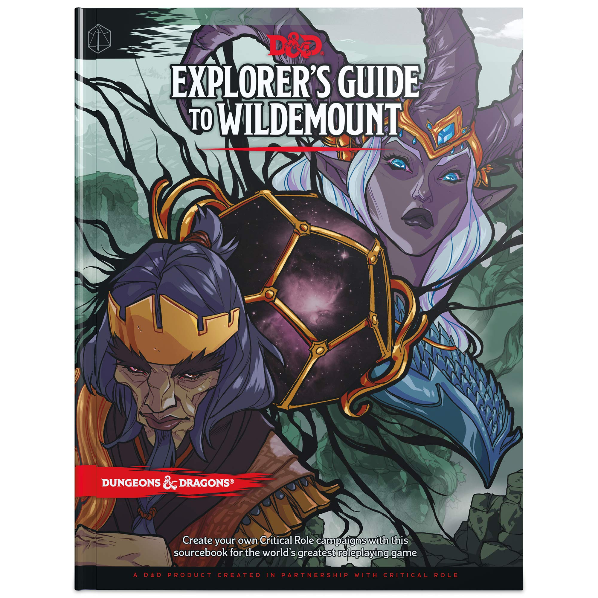 Geek Daily Deals 100220 dungeons and dragone explorers guide