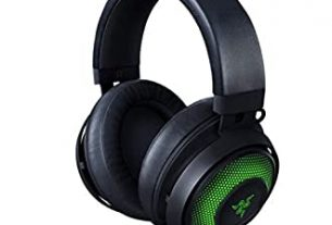 Geek Daily Deals 101420 razer gaming headset